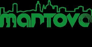Mantova Half Marathon